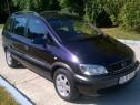 Opel zafira 1.8i GPL