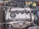 motor alfa romeo 156,1,9jtd