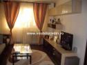 Inchiriere apartament 3 camere D, in Tatarasi