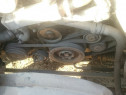 Fulie Motor bmw 318d 320d e46