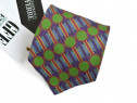 Cravata Gianfranco FERRE Matase Noua (Made in Italy)