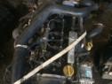 Motor Opel Astra G 1.7 CDTI din 2005 fara anexe
