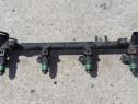 Injectoare cu rampa Renault Laguna 2 1.8 16V
