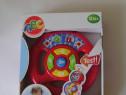 Jucărie nouă pentru băiatul Mirelei Boureanu Vaida