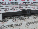 Grila centrala Ford Transit Connect 2002 -