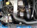 Alternator rover 45 diesel