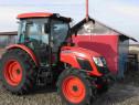 Tractor nou, 4x4, Euro4, Kioti RX7330PC, 73CP Cabina AC