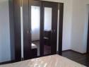 Inchiriere apartament, 1 camera D, in Nicolina, [8.8]