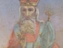 Tablou Episcop 1892