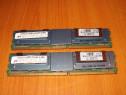 Memorii server DDR2 - module de 4 Gb.