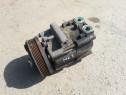 Compresor AC clima Ford Mondeo MK3