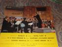 Vinil de colectie-Orchestra Simfonica A Radioteleviziunii