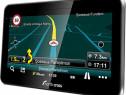 "GPS Navigatii TIR 2019- 7""HD, 256 ram, 8GB,Full EU Auto,Noi"