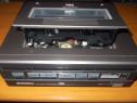 Video Player Goldstar Original /Video recorder / Video VHS