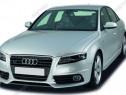 Pleoape A4 B8 2008 2009 2010 2011 2012 2013 2014 Audi ABS