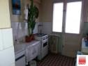 Apartament 2 camere zona Gheorghe Mateescu (iD:G00829)