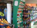 Magazin alimentar central