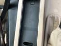 Modul telefon BMW E46
