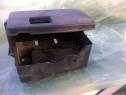 Carcasa suport capac baterie FORD FOCUS 1998-2004 benzina