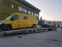 Dezmembrari Renault Master 3 2013 tractiune fata (cod motor-