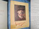 6415-Album vechi pictura-K.H.Zambaccian-Grigorescu interbel.