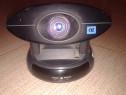 Camera web Sony