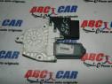 Motoras macara usa stanga spate VW Golf 5 1K0959703AG