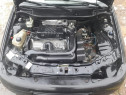 Motor fiat punto turbo diesel 147000km