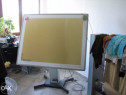 Sistem CAD Vetigraph -Nou.Constructie tipare croitorie