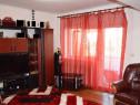Inchiriez apartament cu 3 camere, zona Dorobantilor