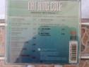 Nat King Cole Greatest hits CD muzica