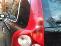 Volvo XC90 an 2003-2006 stop, lampa stanga spate