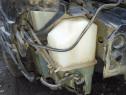 Volvo XC90 vas spalator parbriz fara pompite