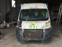 Piese Peugeot Boxer 2.2 74kw