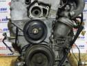 Motor BMW Seria 3 E36 1.8 Benzina Cod: 184S1