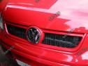 Grila VW T5 Transporter Multivan Caravelle ver1