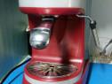 Aparat pentru cafea lavazza