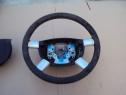 Volan piele + airbag Ford Galaxy