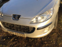 Piese Peugeot 407