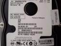 "Hard Disk Sata 3,5"" HDD-80 Gb Western WD800JD-60LSAD"