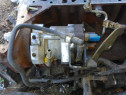 Pompa inalta presiune Ford Mondeo MK3 2.0 TDCI 130 cp 2005