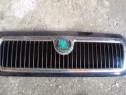 Grila radiator skoda felicia 2001