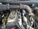 Motor Mitsubishi Pajero 2400 cmc benzină