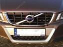 Prelungire spoiler bara fata Volvo XC60 ver1