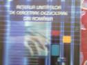 Carte:Reteaua unitatilor de cercetare dezvoltare din Romania