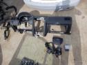 Kit airbag + plansa Ford Mondeo MK3 2002-2003