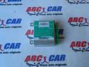 Calculator airbag Fiat Grande Punto 2006-In prezent 51754872