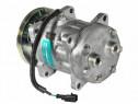 Compresor ac eurocargo, eurotech, eurostar - produs nou