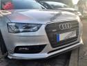 Prelungire bara fata Audi A4 B8 Facelift 8K S line RS4 S4 AB