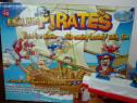 Joc Falling Pirates